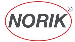 Izdelava spletne strani Norik